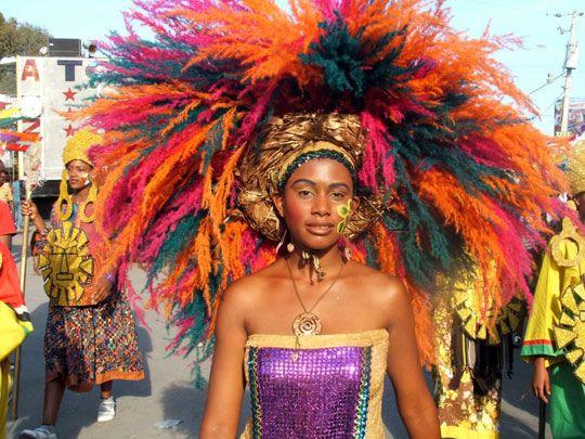 Album - carnaval-Venise-2009 - PSMPhotographers