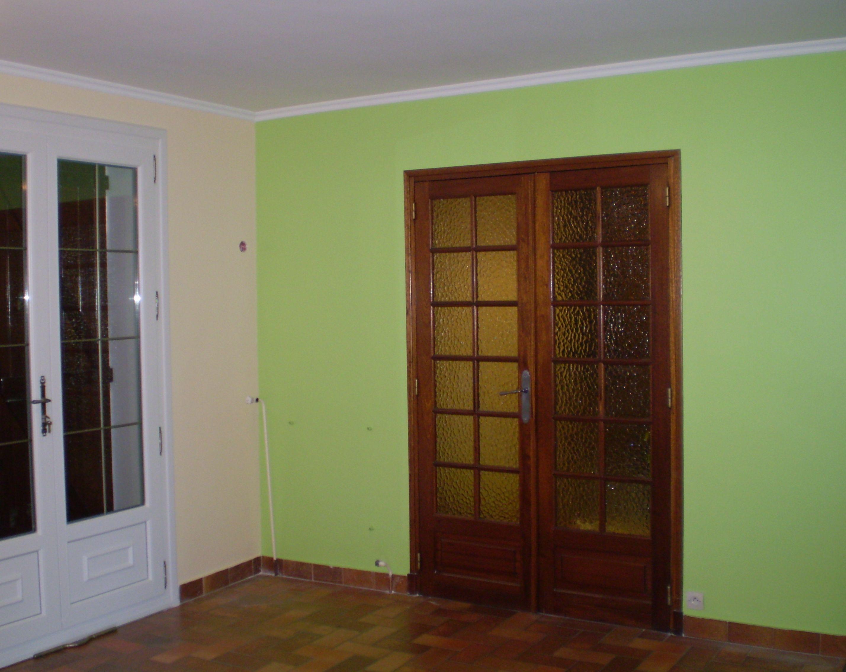 Dunet decorateur d interieur page 2 for Decorateur d interieur